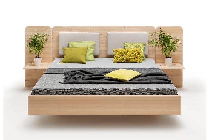 Geef uw slaapkamer een unieke en sfeervolle uitstraling