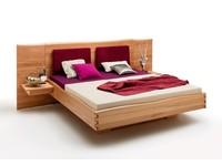Kernbeuken bed Sittard