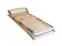 Woodline vlak / verstelbaar