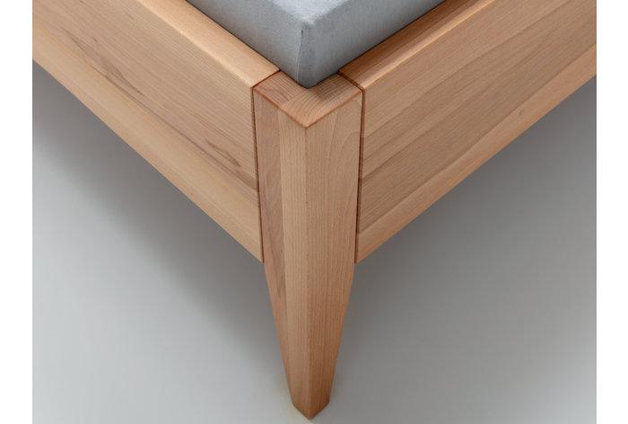 Slimme stabiele constructie - eenvoudig te monteren