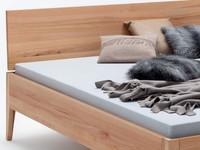 Lund   Scandinavisch design
