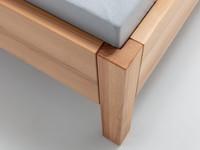 Oslo   Minimalistisch design