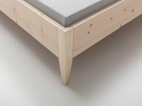 Abisko | Scandinavisch design
