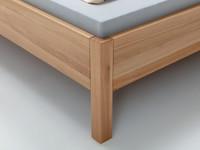 Stockholm   Minimalistisch design