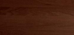 noten-gebeitst