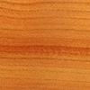 kersenhout