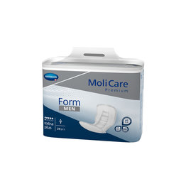Hartmann MoliCare® Premium Form for men Extra Plus