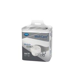 Hartmann MoliCare® Premium Mobile 10 drops