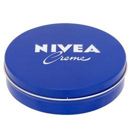 Nivea NIVEA Creme Blik150 ml