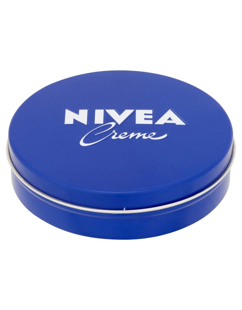 Nivea NIVEA Creme Blik 150ml
