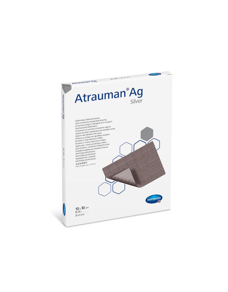ATRAUMAN Atrauman AG