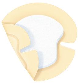 PERMAFOAM Permafoam concave