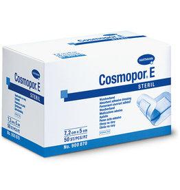 COSMOPOR Cosmopore E latexfree