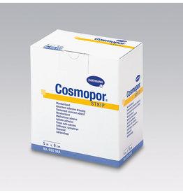 COSMOPOR Cosmopor strip 10 stuks