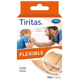 DERMAPLAST DP FLEXIBLE