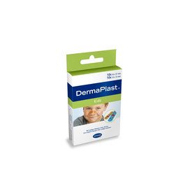DERMAPLAST DermaPlast® KIDS 2T