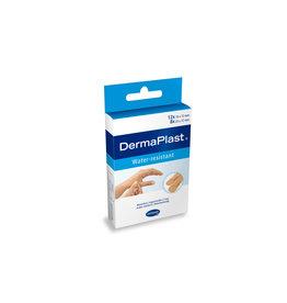 DERMAPLAST DermaPlast® WATER-RESISTANT