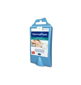 DERMAPLAST DermaPlast® EFFECT blaren hiel