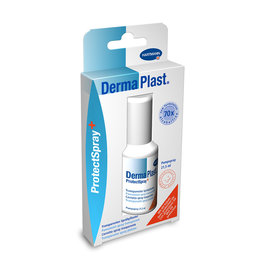 DERMAPLAST DermaPlast® Effect Protect Spray