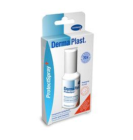 DERMAPLAST DP Effect Protect Spray