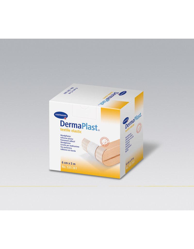 DERMAPLAST DERMAPLAST text.elast