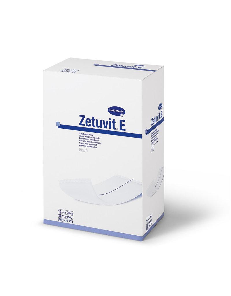 ZETUVIT E Zetuvit E