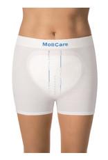 MOLICARE MoliCare® Premium Fixpants