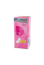 MOLICARE MoliCare Pr lady pad 1 drop