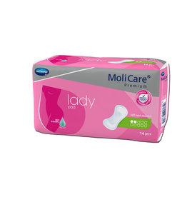 MOLICARE MoliCare Pr lady pad 2 drops