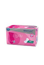 MOLICARE MoliCare Pr lady pad 3 drops