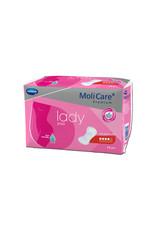 MOLICARE MoliCare Pr lady pad 4 drops