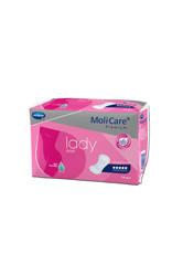 MOLICARE MoliCare Pr lady pad 5 drops