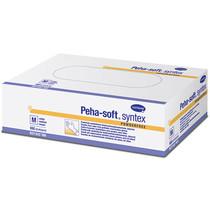 PEHA-SOFT Protection contre les germes pathogènes et les virus