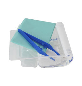 Mediset MediSet® petits soins H/B compact