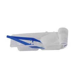 Mediset MediSet® Set de pansement 214
