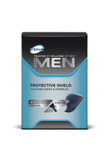 Tena TENA Men Protective Shield