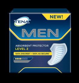 Tena TENA Men Level 2