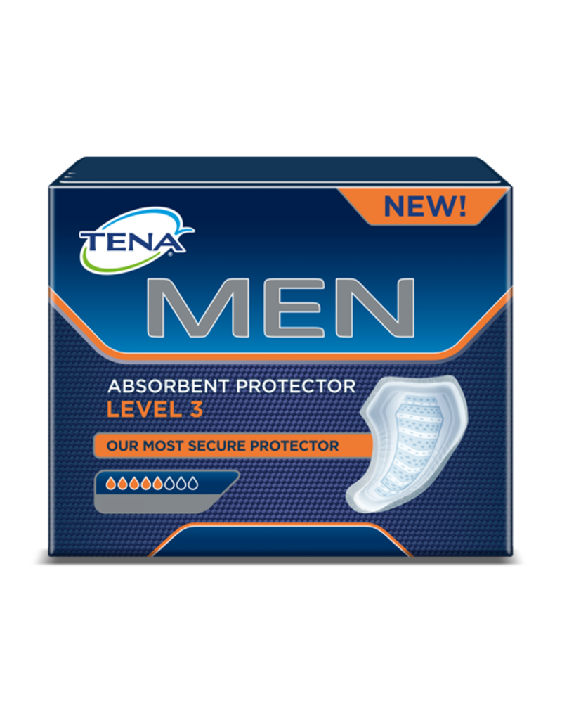 Tena TENA Men Level 3