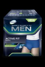 Tena TENA Men Active Fit Sous-vêtement