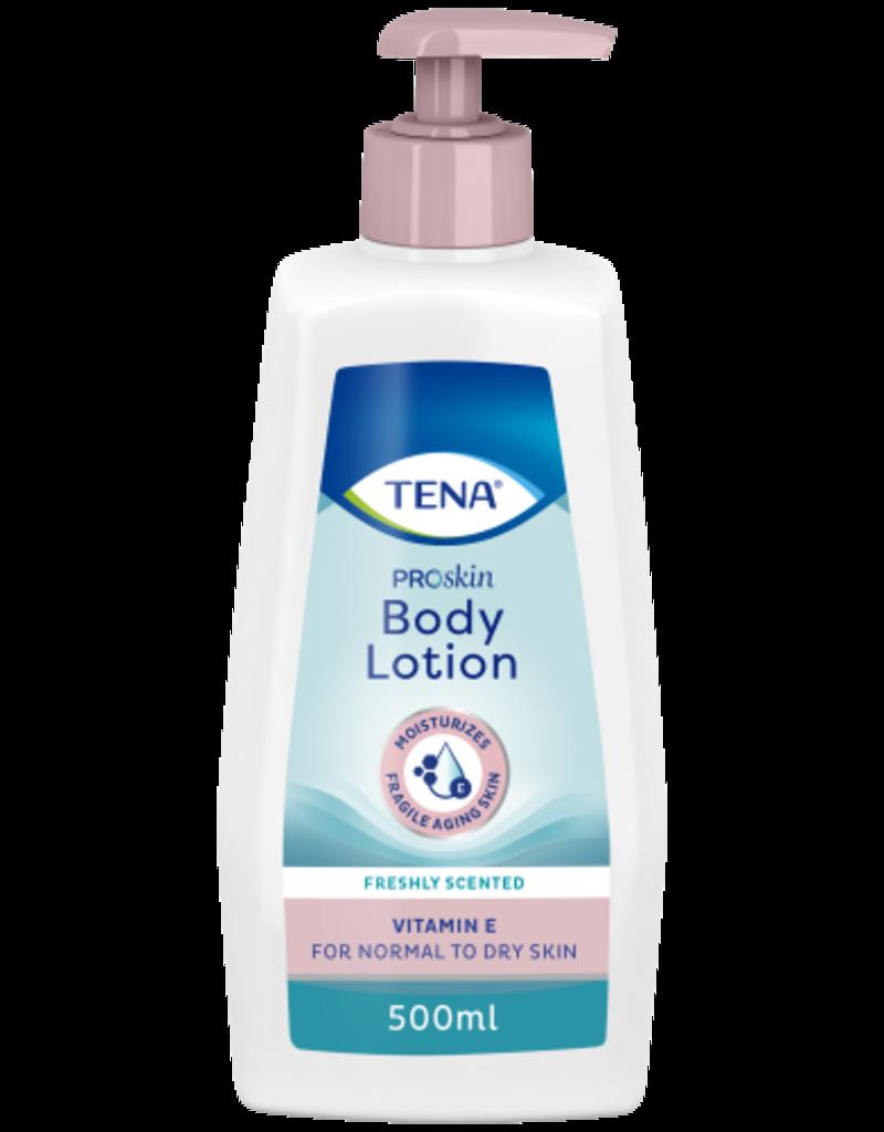 Tena TENA Body Lotion 500 ml