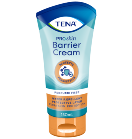 Tena TENA Barrière Crème 150 ml