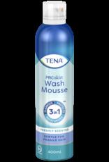Tena TENA Wasmousse 400 ml