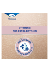 Tena TENA ProSkin Body Cream