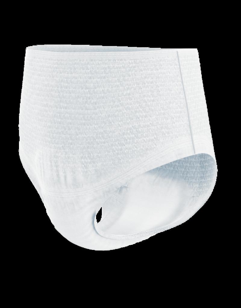 Tena TENA Pants Discreet