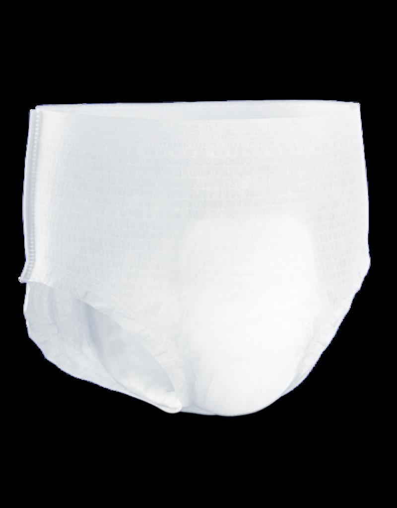 Tena Tena Pants Bariatric Plus XXL