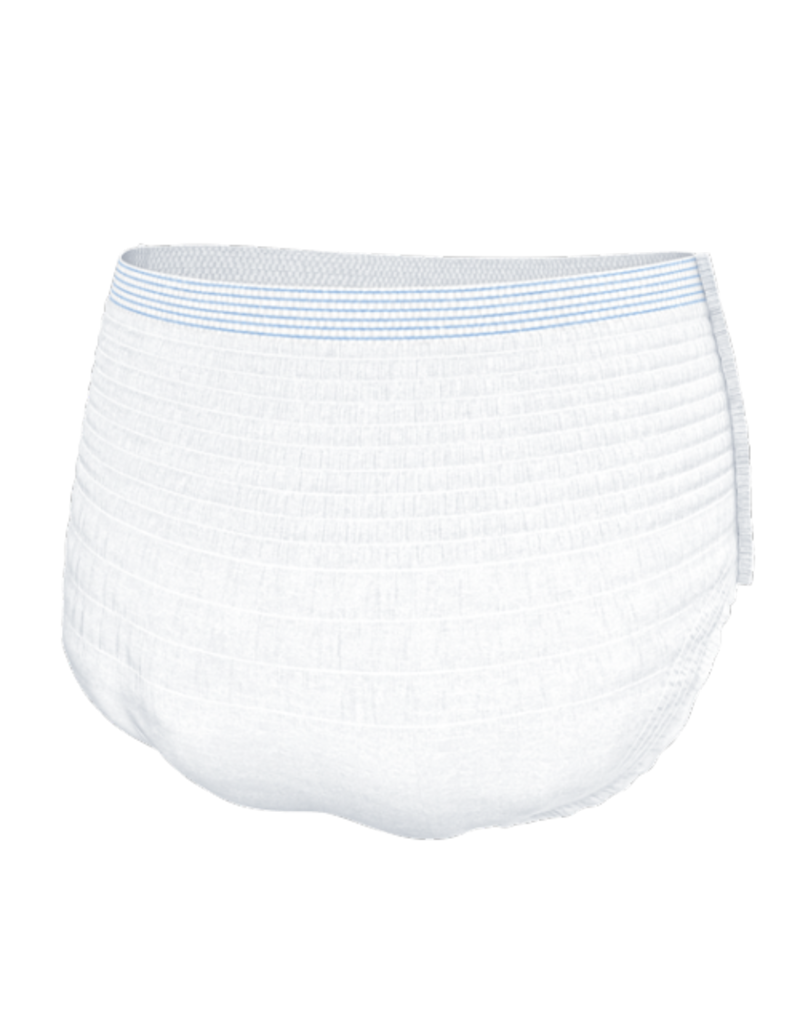 Tena TENA Pants Plus  XXS /XS