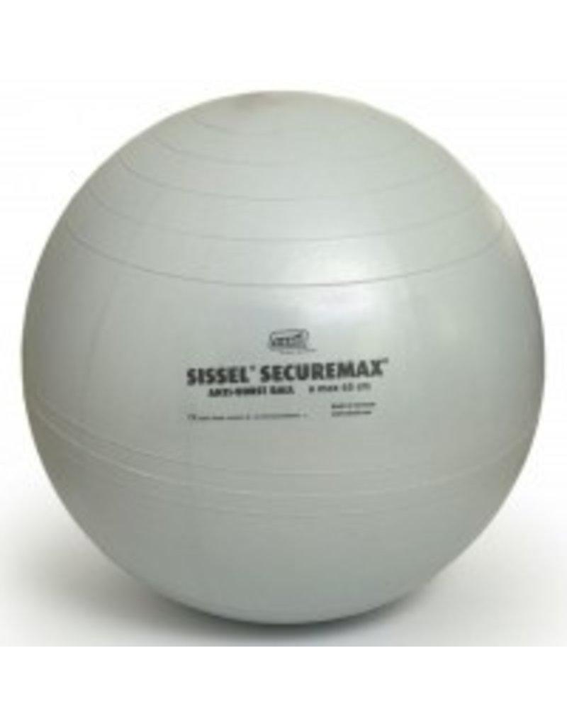 Sissel SISSEL® SECUREMAX BALL