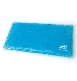 Sissel SISSEL® HOT-COLD PEARL SPORTS PACKWarmte-koude pack met parelige gelvulling