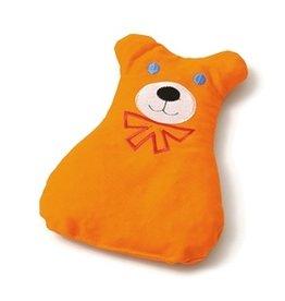 Sissel SISSEL® BALU - orange Coussin chauffant pour enfants