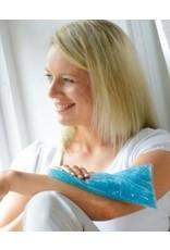 Sissel SISSEL® HOT-COLD PEARL SPORTS PACKCompresse chaud et froid à base de gel perlé